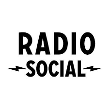 Radio Social! Adult Event