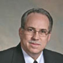 Deacon Anthony Pastizzo