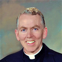 Reverend Joseph A. Morgan