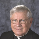 Rev. Richard Sturtz