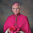 Most Reverend Terry R. LaValley