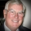 Deacon David Sandburg