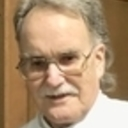 Deacon John White