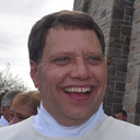 Deacon Jim Crowley