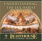 Understanding the Eucharist CD
