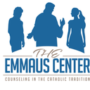 The Emmaus Center: Counseling in the Catholic Tradition
