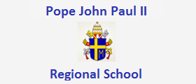 Pope John Paul II Regional School