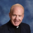 Father John Seabold