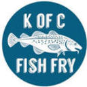 Knights of Columbus Lenten Fish Fry's