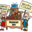Lady's Guild Rummage Sale