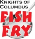 KOC Friday Fish Fry - March 22