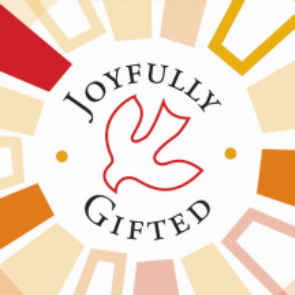 Joyfully Gifted
