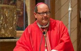 AM 1260 broadcast of Bishop Malesic's installation as Bishop