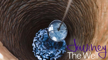 Journey: The Well