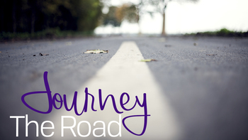 Journey: The Road