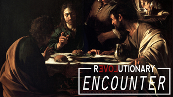 Revolutionary Encounter