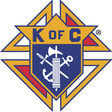 Knights of Columbus Council #2917