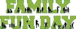 Council Movie Day/Family Fun Day