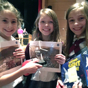 Mars Rover Team Places in Competition