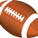 St. John Paul II vs St. Anthony of Padua- Football game at home Wednesday, September 20, 2017