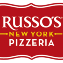 StJPII and RUSSO'S PIZZA- SPIRIT NIGHTS ARE BACK!