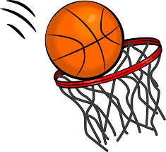 BOYS JV & Varsity basketball teams- HOME Game, Monday, December 4, 2017