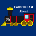 Full STREAM Ahead- STREAM Night