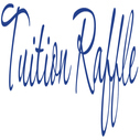 Tuition Raffle Begins
