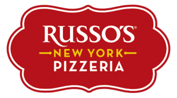 Russo's Pizza Night with Chef Bogard
