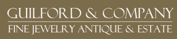 Guilford Fine Jewelry and Antiques - St. Michaels