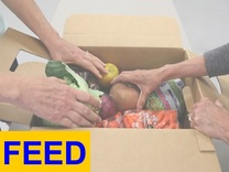 Help with food for family.  Food for the poor.  Food pantry.  Food for the needy. Food for the hungry.