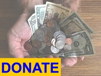 donate to help the needy. donate to help the poor. donate to help those in distress
