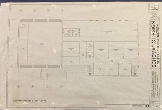 2nd floor updated plan