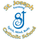 St. Joseph Catholic School Open House