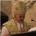 Homily of Cardinal Monterisi