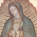 Ten Amazing Facts About the Miraculous Image of Our Lady of Guadalupe
