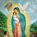 Our Lady of Guadalupe – A Mother So Easy to Love!