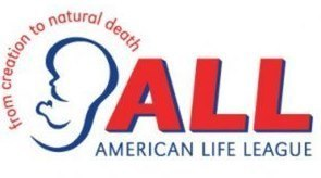 American Life League (ALL)