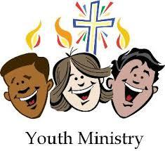 Junior Youth Group Drop In