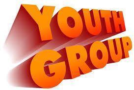 Senior Youth Group
