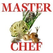 Master Chef Competition - Couples Club