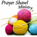 Blessed Prayer Shawls
