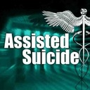 Info On Physician Assisted Suicide in CT