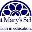 Calling St. Mary School Alumni