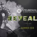 Register Today for the Steubenville East Catholic Youth Conference