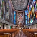 IGNITE will travel to the Cathedral of Saint Joseph