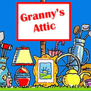 Granny's Attic - Thank You!!