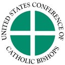 Bishops and Delegates Gather at the Convocation of Catholic Leaders