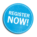 Registration for Religious Education 2018-2019 is now open!