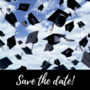 Special Invitation for Graduating Seniors and their Families
